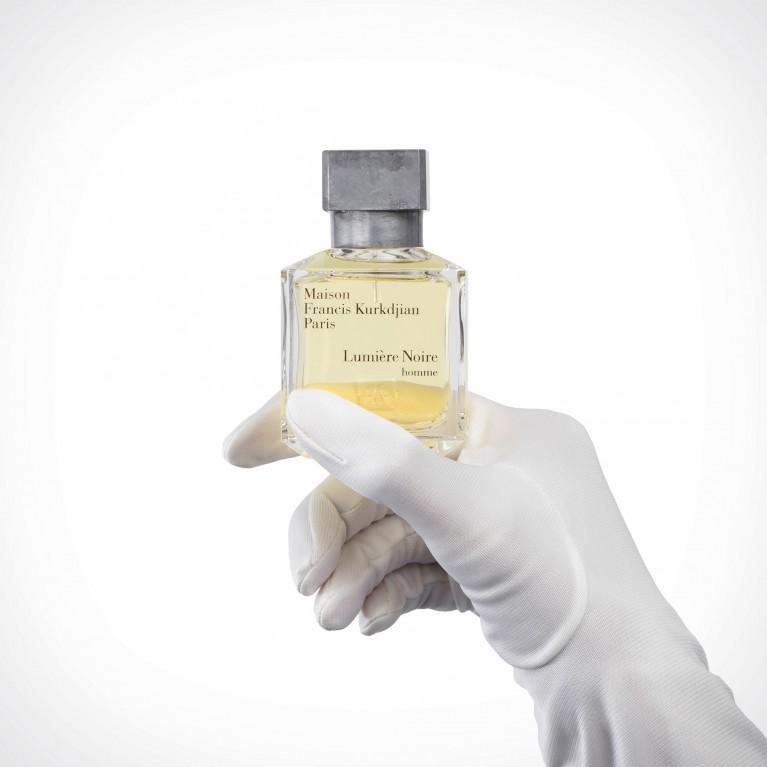 Maison Francis Kurkdjian Lumiere Noire pour Homme | tualetinis vanduo (EDT) | 70 ml | Crème de la Crème