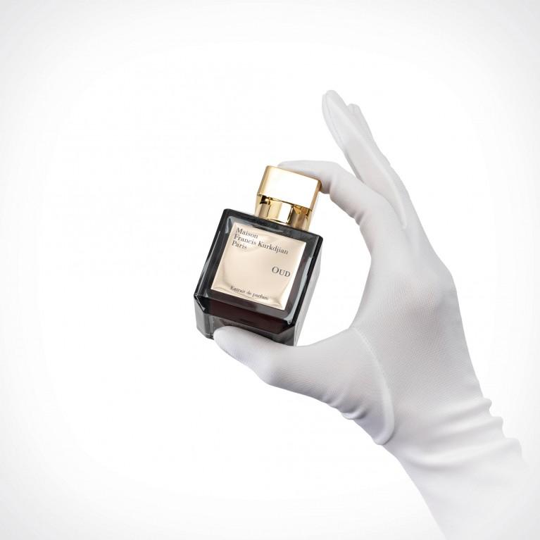Maison Francis Kurkdjian Oud Extrait | kvepalų ekstraktas (Extrait) | 70 ml | Crème de la Crème