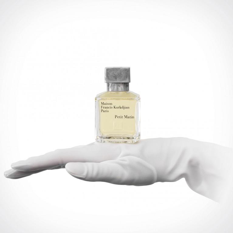 Maison Francis Kurkdjian Petit Matin | kvapusis vanduo (EDP) | 70 ml | Crème de la Crème