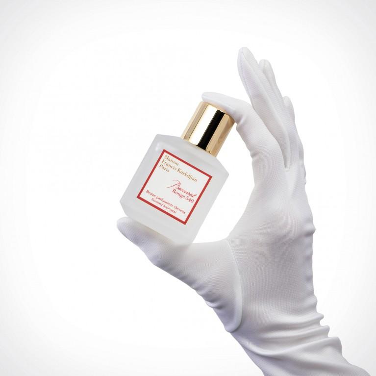 Maison Francis Kurkdjian Baccarat Rouge 540 Hair Mist | kvepalai plaukams | 70 ml | Crème de la Crème