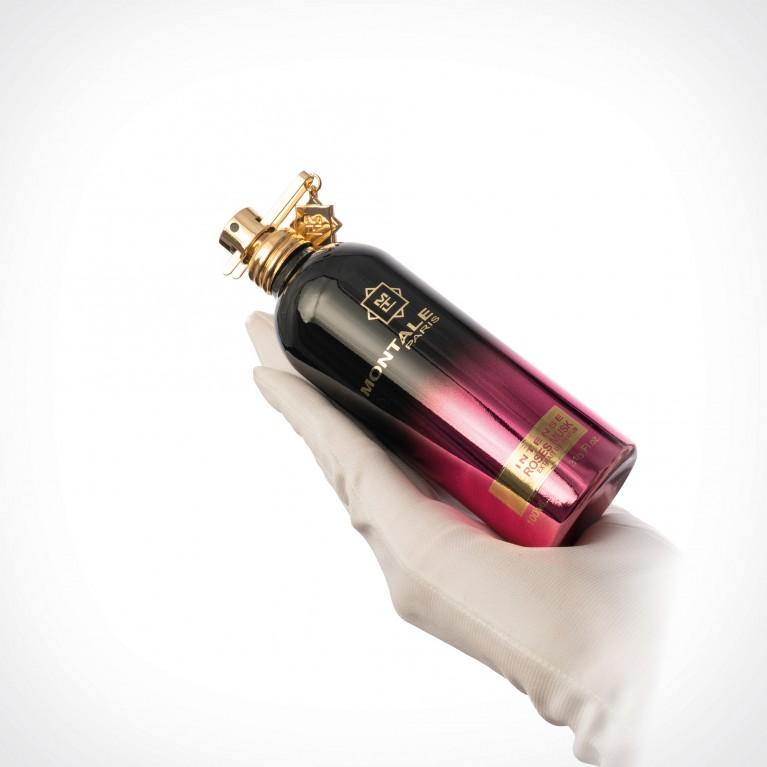 Montale Intense Roses Musk | kvapusis vanduo (EDP) | Crème de la Crème