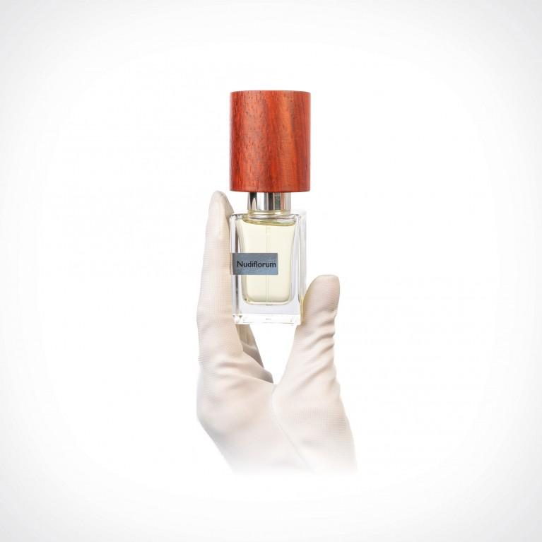 Nasomatto Nudiflorum | kvepalų ekstraktas (Extrait) | 30 ml | Crème de la Crème