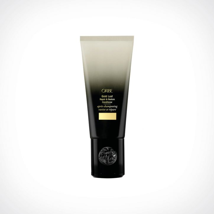 Oribe Gold Lust Repair & Restore Conditioner | plaukų kondicionierius | 200 ml | Crème de la Crème