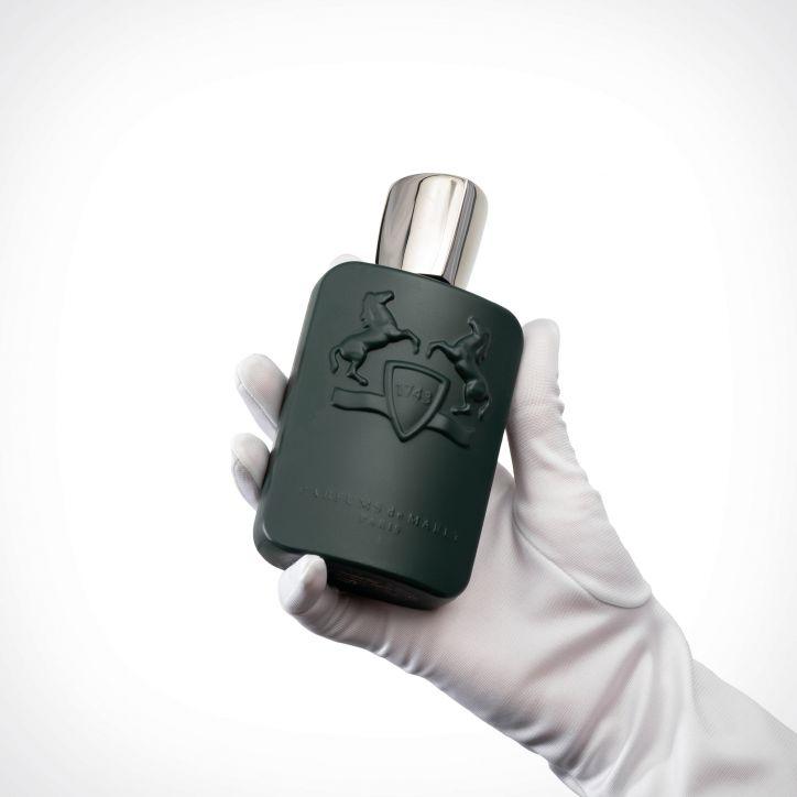 Parfums de Marly Byerley | kvapusis vanduo (EDP) | 125 ml | Crème de la Crème