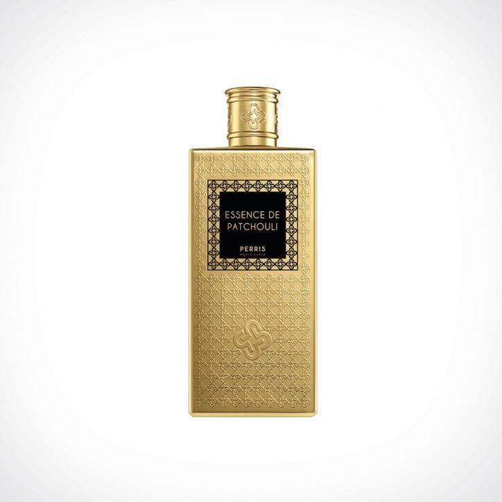 Perris Monte Carlo Essence De Patchouli 1 | kvapusis vanduo (EDP) | 100 ml | Crème de la Crème