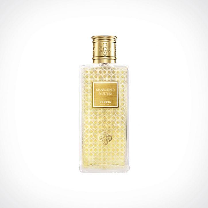 Perris Monte Carlo Mandarino Di Sicilia 1 | kvapusis vanduo (EDP) | 100 ml | Crème de la Crème