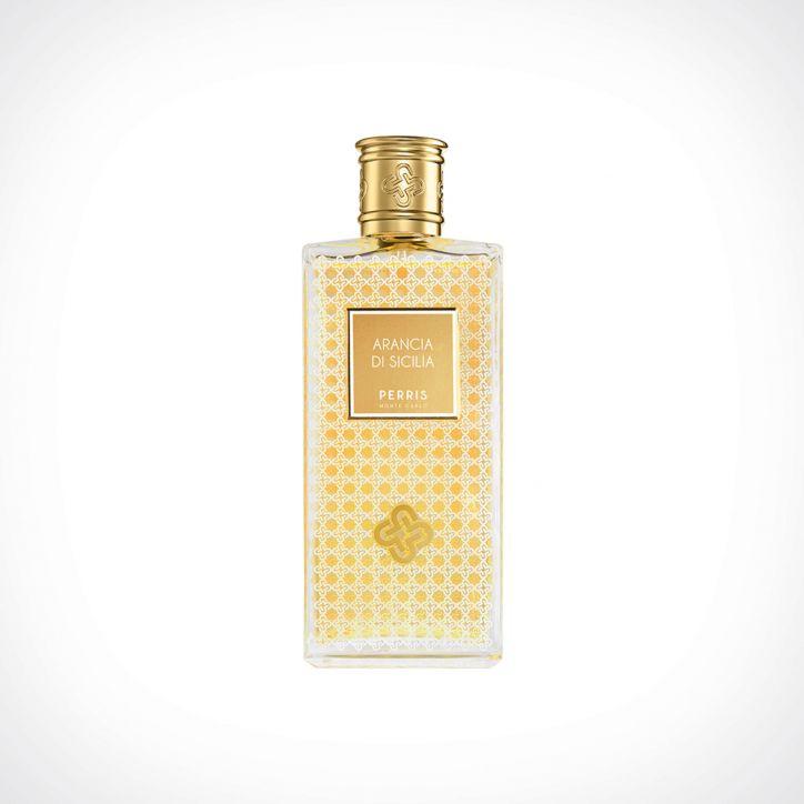 Perris Monte Carlo Arancia di Sicilia | kvapusis vanduo (EDP) | 100 ml | Crème de la Crème
