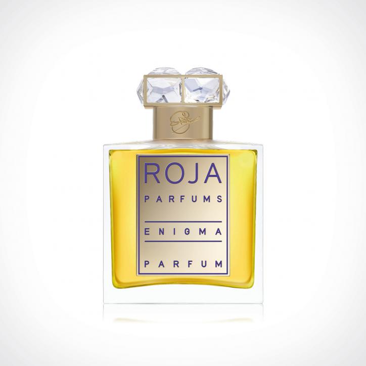 Roja Parfums Enigma Parfum | kvepalų ekstraktas (Extrait) | 50 ml | Crème de la Crème