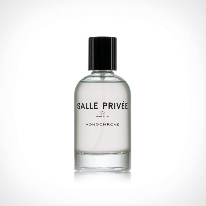 SALLE PRIVÉE Monochrome | kvapusis vanduo (EDP) | 100 ml | Crème de la Crème