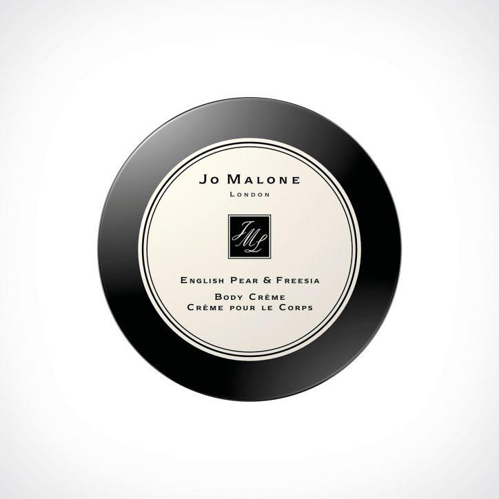 Jo Malone London English Pear & Freesia Body Cream   kūno kremas   175 ml   Crème de la Crème