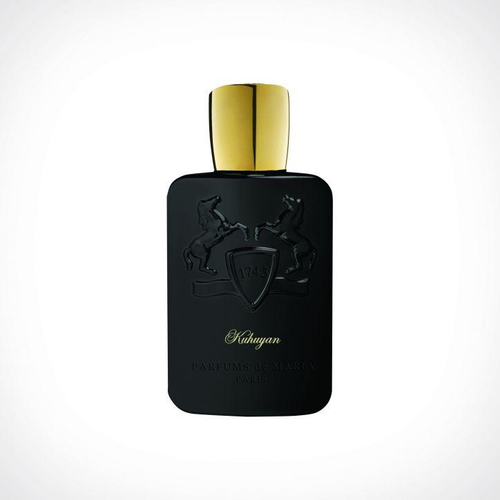 Parfums de Marly Kuhuyan   kvapusis vanduo (EDP)   125 ml   Crème de la Crème
