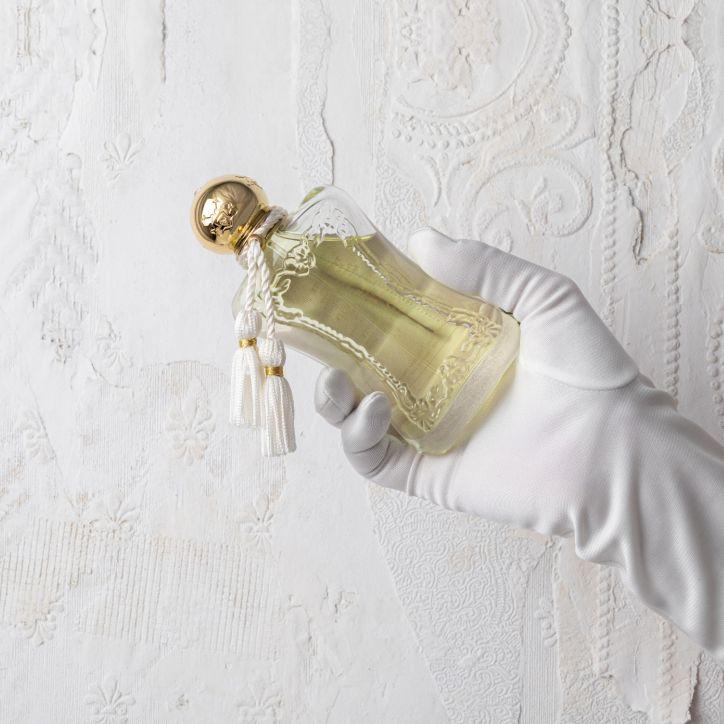 Parfums de Marly Meliora | kvapusis vanduo (EDP) | 75 ml | Crème de la Crème