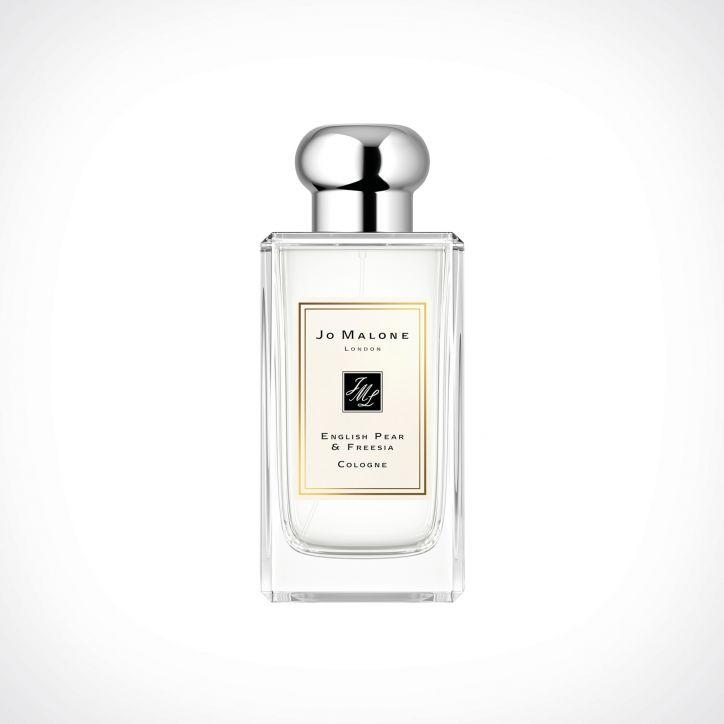 Jo Malone London English Pear & Freesia Cologne 2 | tualetinis vanduo (EDT) | Crème de la Crème