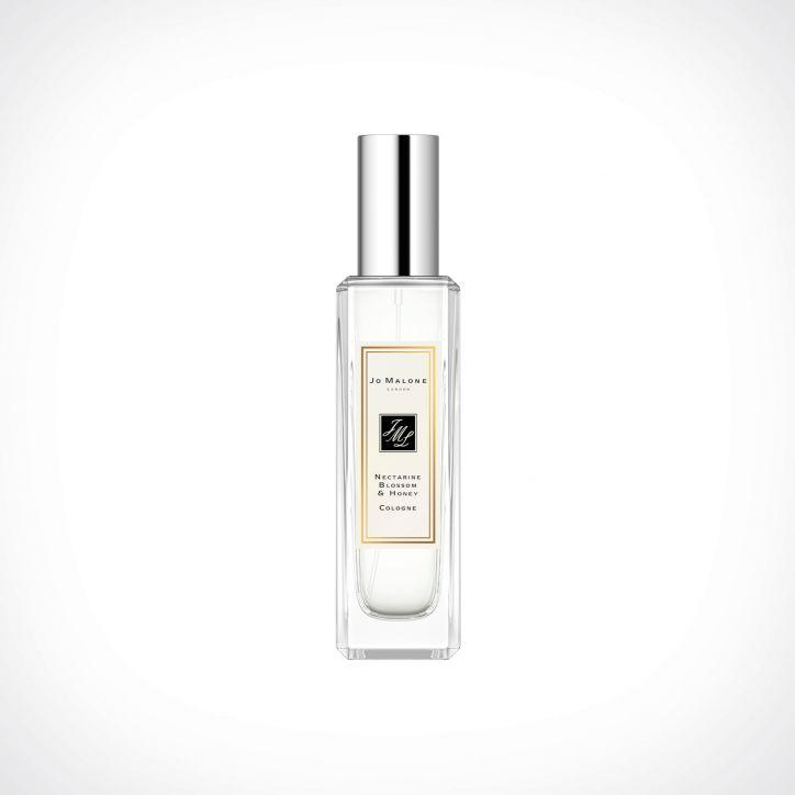 Jo Malone London Nectarine Blossom & Honey Cologne 1 | tualetinis vanduo (EDT) | Crème de la Crème