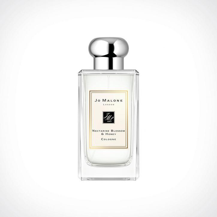 Jo Malone London Nectarine Blossom & Honey Cologne 2 | tualetinis vanduo (EDT) | Crème de la Crème