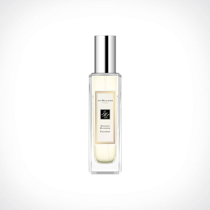 Jo Malone London Orange Blossom Cologne 1 | tualetinis vanduo (EDT) | Crème de la Crème