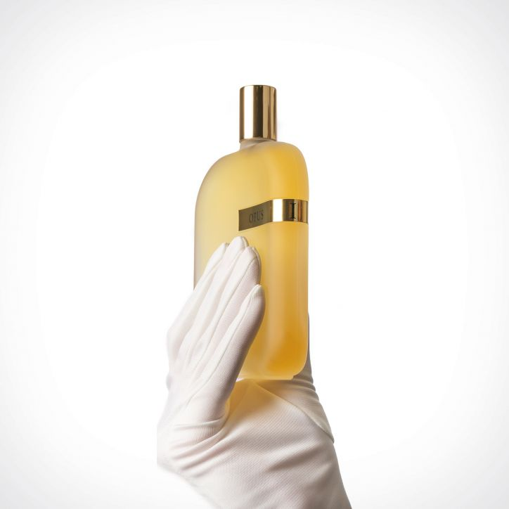 Amouage Opus I | kvapusis vanduo (EDP) | 100 ml | Crème de la Crème