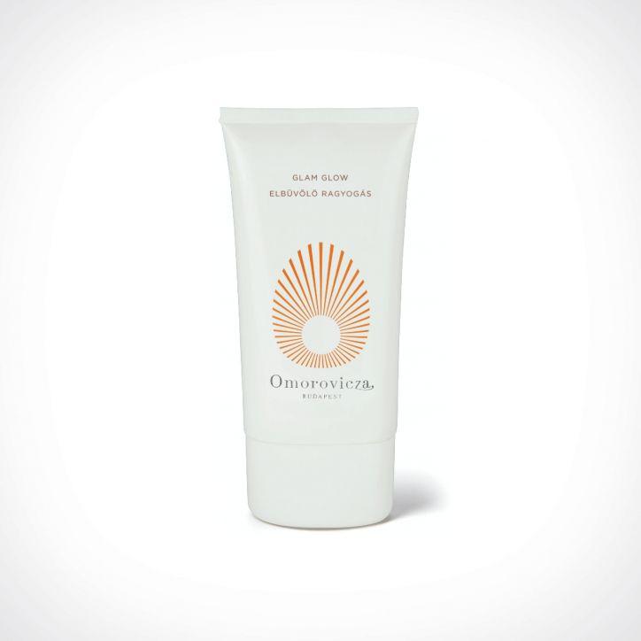 Omorovicza Glam Glow | savaiminio įdegio kremas | 150 ml | Crème de la Crème