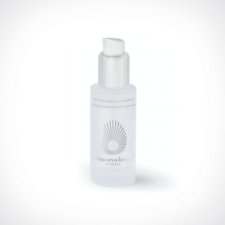 Omorovicza Instant Perfection Serum | 30 ml | Crème de la Crème