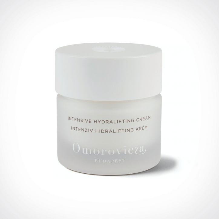 Omorovicza Intensive Hydra-lifting Cream   50 ml   Crème de la Crème