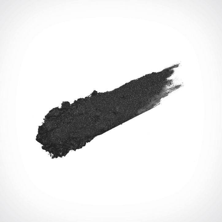 By Terry Ombre Blackstar 2 | 1,64 g | Crème de la Crème