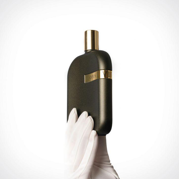 Amouage Opus VII | kvapusis vanduo (EDP) | 100 ml | Crème de la Crème