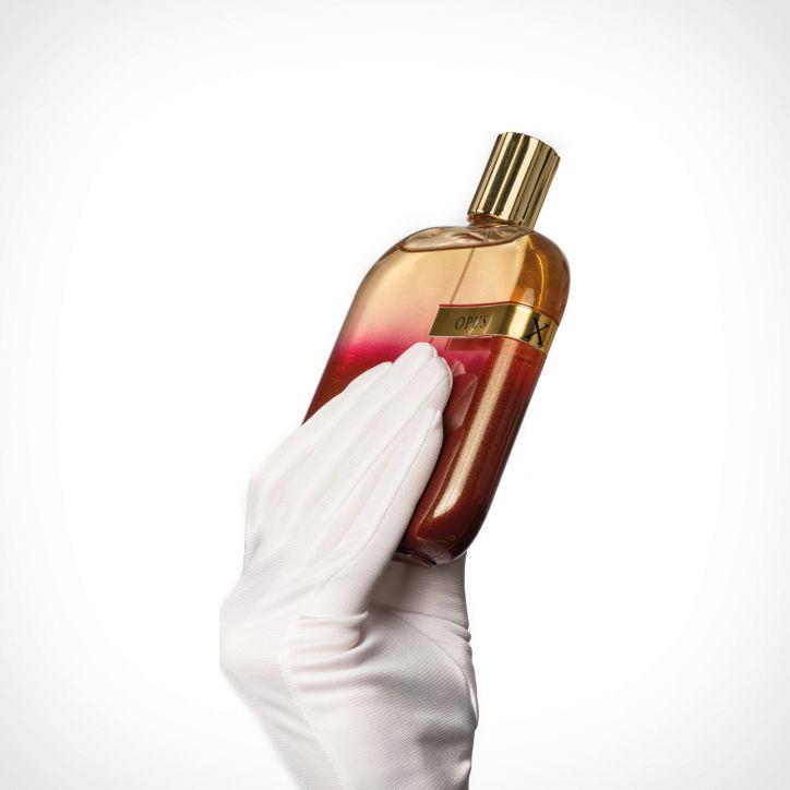 Amouage Opus X | kvapusis vanduo (EDP) | 100 ml | Crème de la Crème