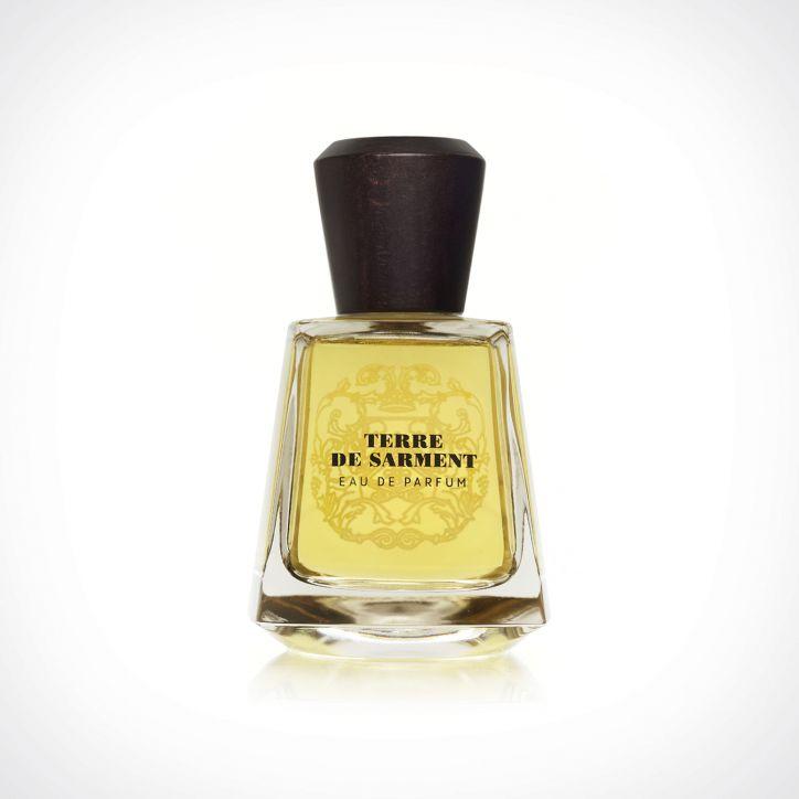 Frapin Terre De Sarment | kvapusis vanduo (EDP) | 100 ml | Crème de la Crème