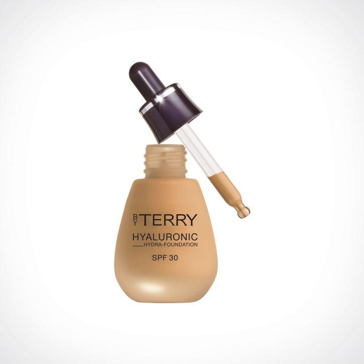 By Terry Hyaluronic Hydra Foundation 1 | 30 ml | Crème de la Crème