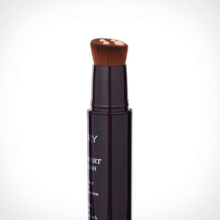 By Terry Light-Expert Click Brush 1 | 19,5 ml | Crème de la Crème