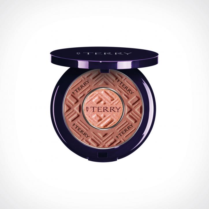 By Terry Compact Expert Dual Powder 2 | 5 g | Crème de la Crème