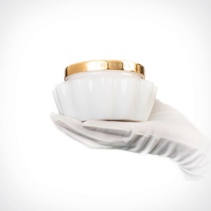 Amouage Honour Woman Body Cream | kūno kremas | 200 ml | Crème de la Crème