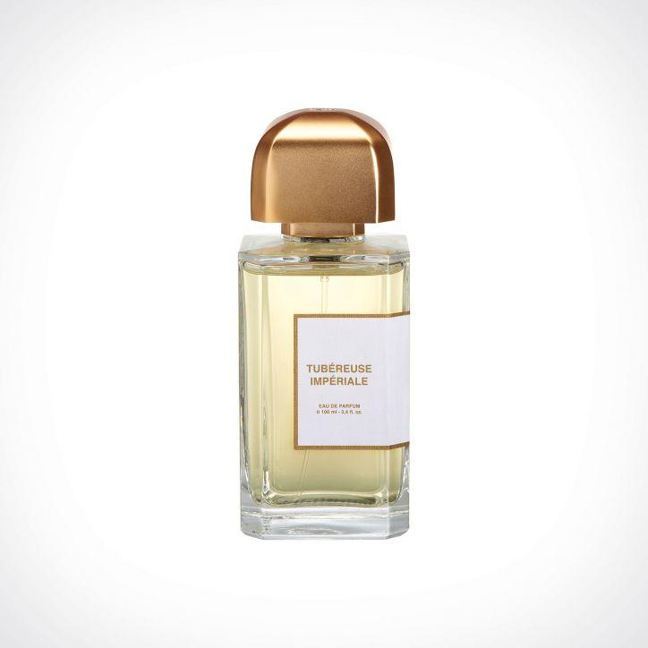 BDK Parfums Tubereuse Imperiale | kvapusis vanduo (EDP) | 100 ml | Crème de la Crème