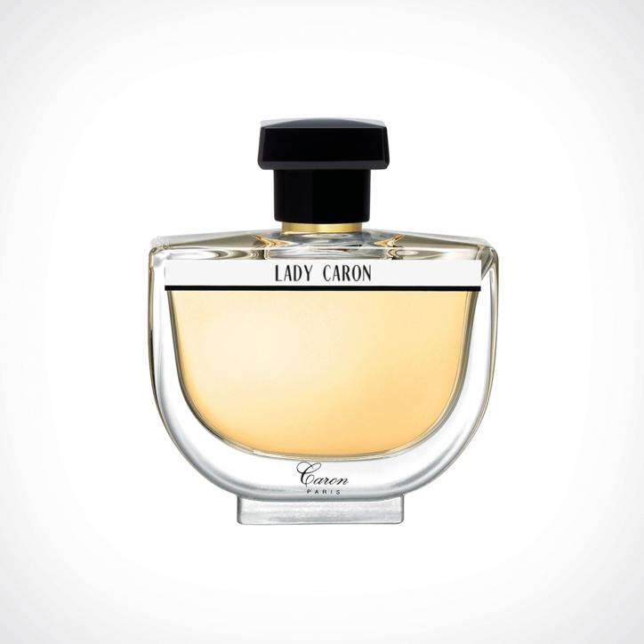 Parfums Caron Lady Caron | kvapusis vanduo (EDP) | 50 ml | Crème de la Crème