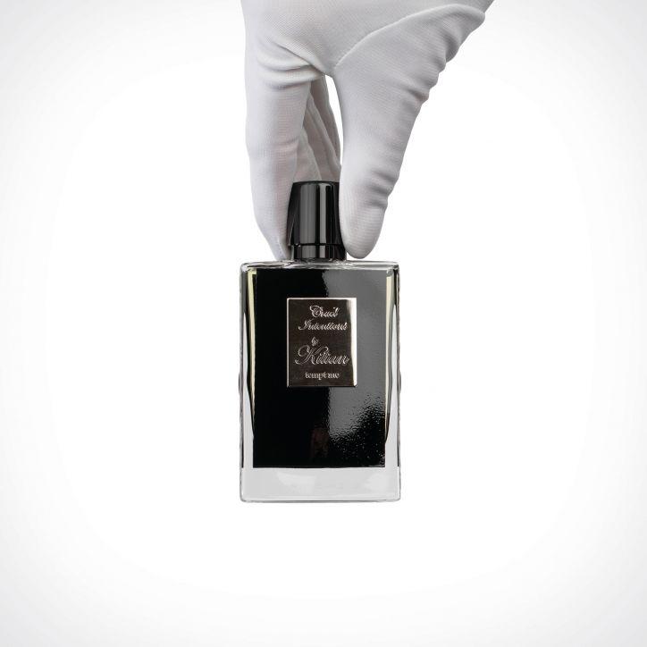 By Kilian Cruel Intentions with clutch | kvapusis vanduo (EDP) | 50 ml | Crème de la Crème