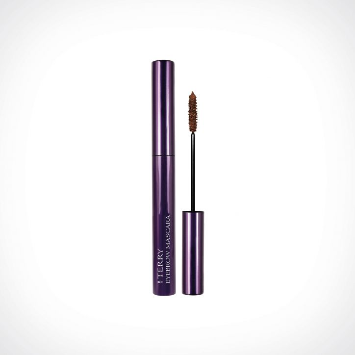 By Terry Eyebrow Mascara 2 | 4,5 ml | Crème de la Crème