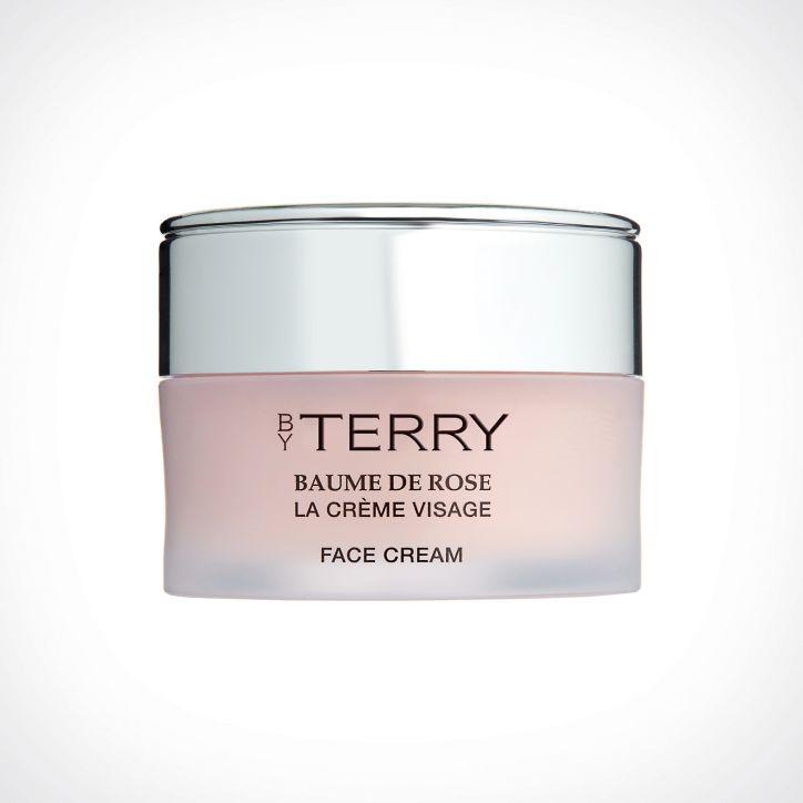 By Terry Baume de Rose La Creme Visage 1 | 50 ml | Crème de la Crème