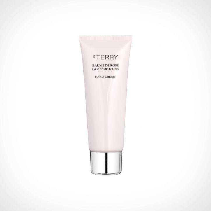 By Terry Baume De Rose Hand Cream 1 | 75 ml | Crème de la Crème