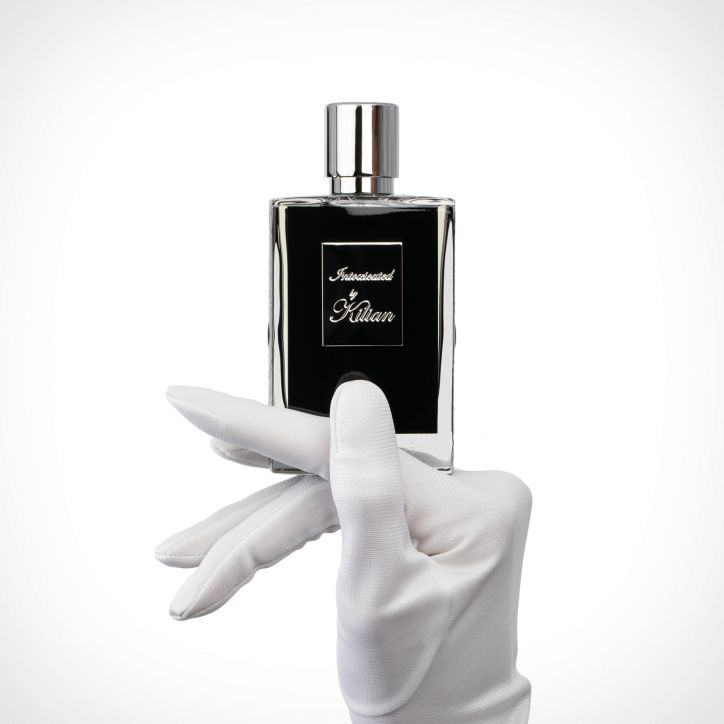 By Kilian Intoxicated with clutch | kvapusis vanduo (EDP) | 50 ml | Crème de la Crème