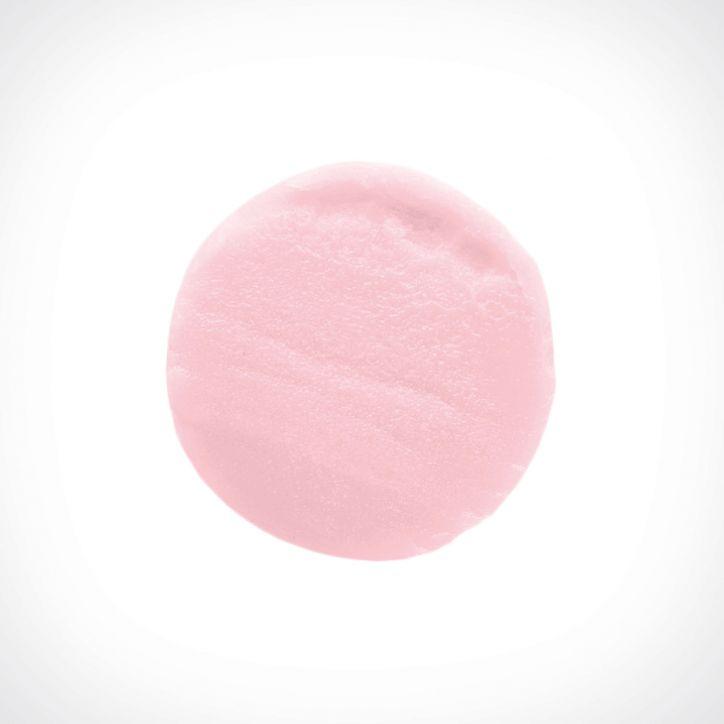 CHADO Baume Magique 2 | 3 g | Crème de la Crème