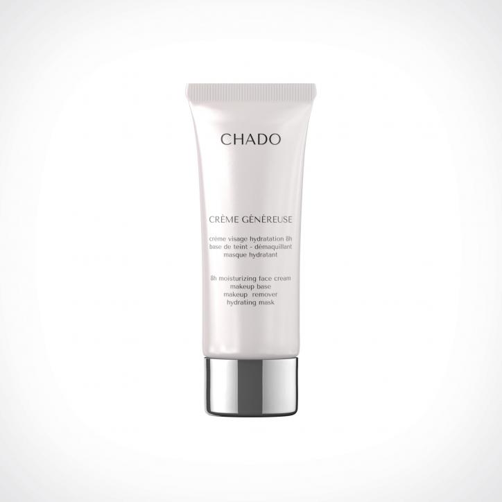 CHADO Creme Genereuse 1 | 40 ml | Crème de la Crème