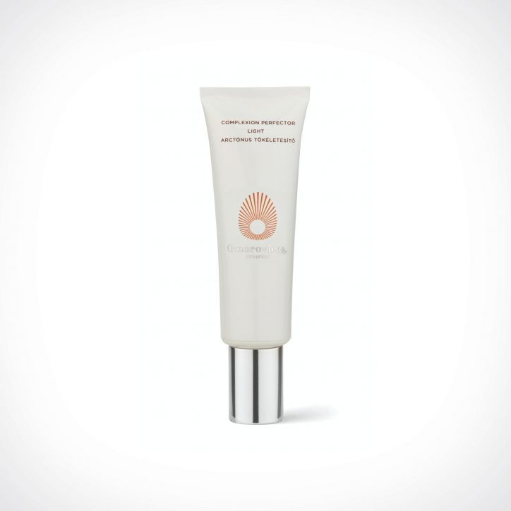 Omorovicza Complexion Perfector SPF 20 | Crème de la Crème