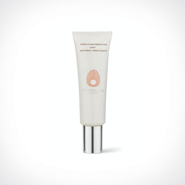 Omorovicza Complexion Perfector SPF20 | Crème de la Crème
