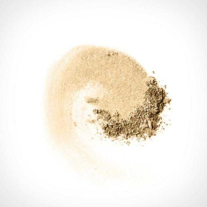 CHADO Ombres & Lumières Powder Texture refills for palette   Crème de la Crème