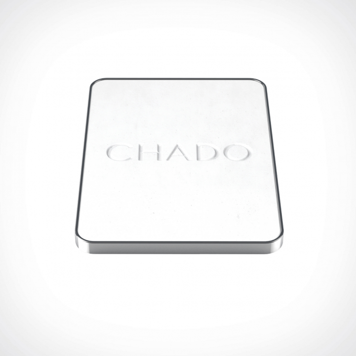 CHADO Poudre Essentielle HD 1 | 9 g | Crème de la Crème