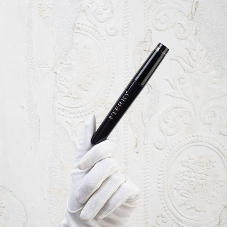 By Terry Lash-Expert Twist Brush 1 | 8,3 ml | Crème de la Crème