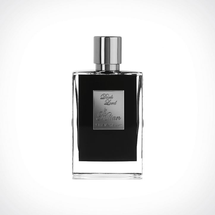 By Kilian Dark Lord without clutch | kvapusis vanduo (EDP) | 50 ml | Crème de la Crème
