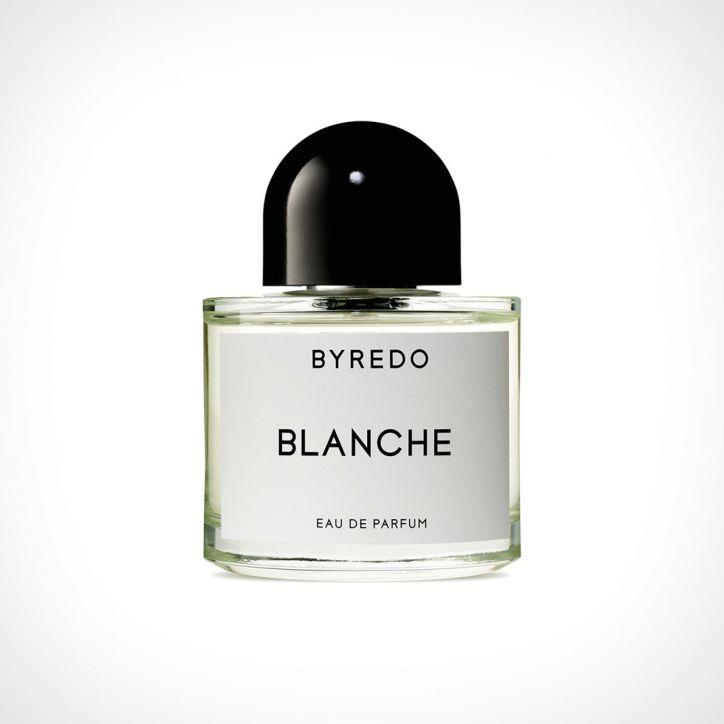 Byredo Blanche | kvapusis vanduo (EDP) | Crème de la Crème