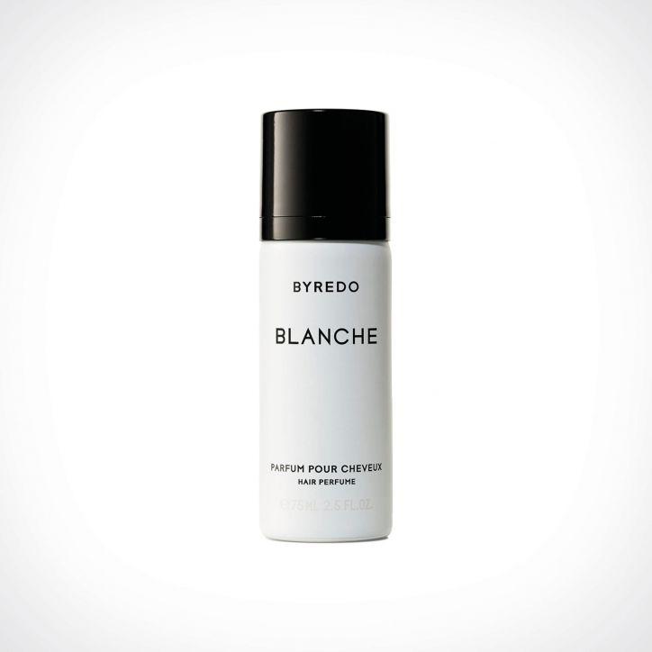 Byredo Blanche Hair Perfume | kvepalai plaukams | 75 ml | Crème de la Crème