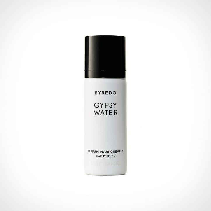 Byredo Gypsy Water Hair Perfume | kvepalai plaukams | 75 ml | Crème de la Crème